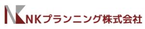 -吉野の心地よい暮らし- NKプランニング株式会社